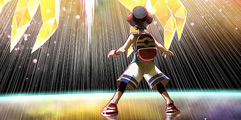 《口袋妖怪:究极日月》宝可梦组队招式搭配技巧分享