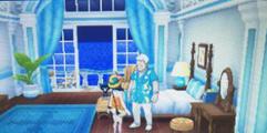 《口袋妖怪:究极日月》二岛酒店Z石在哪拿?Z石收集点分享