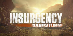 《叛乱:沙漠风暴》好玩吗?实机演示视频分享