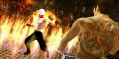 《如龙:极2》视频攻略 全剧情视频攻略合集