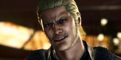 《如龙:极2》画面及战斗体验评价 画面效果如何?
