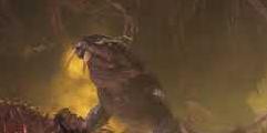 《怪物猎人世界》测试版最终BOSS打法视频 试玩版最终BOSS怎么打?