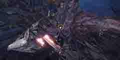 《怪物猎人世界》盾斧怎么操作?盾斧基本操作介绍