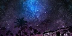 《灵魂能力6》战斗演示视频分享 游戏怎么样?