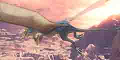 《怪物猎人世界》大剑快速蓄力技巧介绍 大剑怎么快速蓄力?