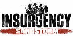 《叛乱:沙漠风暴》装弹系统演示视频 枪械装弹系统特点介绍