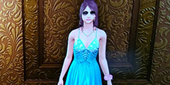 《如龙:极2》风化岛装扮推荐 风化岛应该怎么装扮?