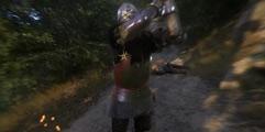 《天国:拯救》开放世界演示视频 游戏怎么样?