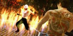 《如龙:极2》真岛HARD难度全BOSS无伤打法视频攻略 全boss怎么打?
