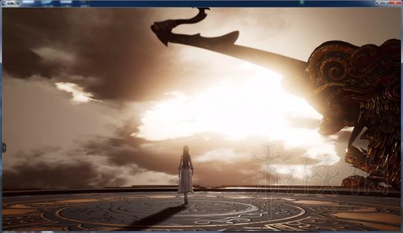 《神舞幻想》全地点人物剧情分析 游戏剧情怎么样?