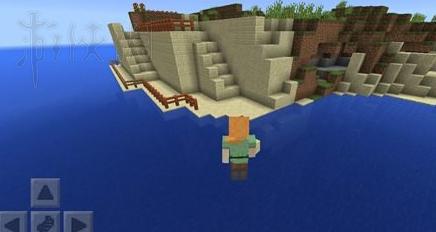 《我的世界》水下宫殿怎么建?水下宫殿建造方法