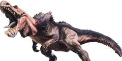 《怪物猎人世界》弓Solo 3分20秒击杀蛮颚龙视频攻略