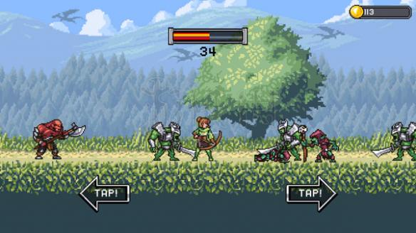 《最后的狂战士:无休止的战争》游戏配置要求介绍 配置要求高吗?