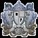 《最终幻想15:深渊魔兽》白金心得分享 怎么达成白金? 《最终幻想15:深渊魔兽》白金心得分享 怎么达成白金?