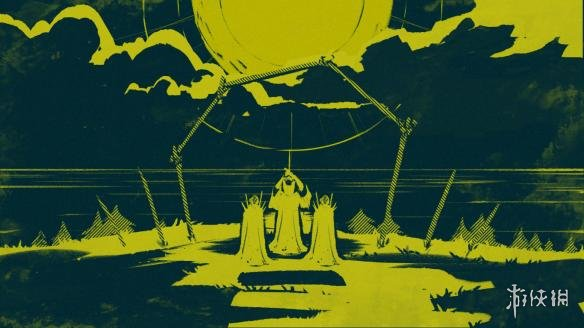 《迷雾岛》The Shrouded Isle新手指南 新手怎么玩? 《迷雾岛》The Shrouded Isle新手指南 新手怎么玩?