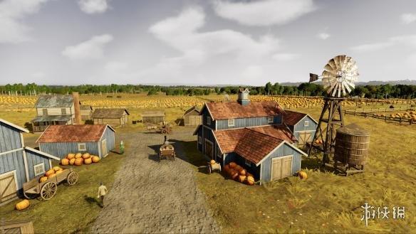 《铁路帝国》实用小技巧分享 游戏有哪些小技巧?