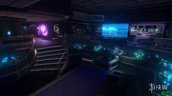 空间站The Station游戏介绍 空间站是什么游戏?