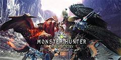 《怪物猎人世界》新系统视频介绍 有哪些新设定?