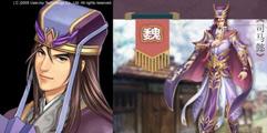 《幻想三国志5》前代登场角色预测 哪些前代角色会登场?