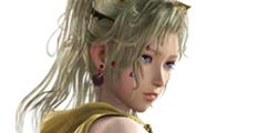 《最终幻想:纷争NT》全主线剧情流程及全角色对战演示视频