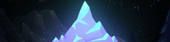 《蔚蓝》Celeste游戏内容简单介绍 Celeste游戏讲了什么?