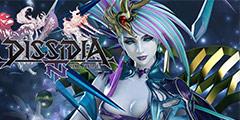 《最终幻想:纷争NT》全角色出招表一览 角色都有哪些技能?