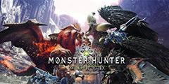 《怪物猎人世界》联机注意事项 新人联机要注意什么?