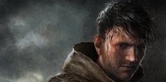 《天国:拯救》主要角色人物一览 游戏有哪些角色?