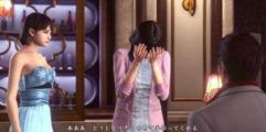 《如龙:极2》亚门丈有伤破罩打法视频分享 亚门丈破罩打法视频