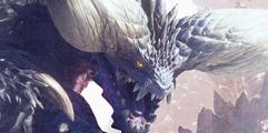 《怪物猎人世界》灭尽龙怎么打?灭尽龙动作打法详解