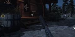 《孤岛惊魂5》任务战斗系统实机演示视频 战斗系统怎么样?