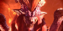 《怪物猎人世界》部分技能等级效果汇总 各技能等级效果如何?