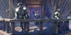 《怪物猎人世界》全武器滑坡攻击+空中攻击+蹬墙攻击派生技汇总