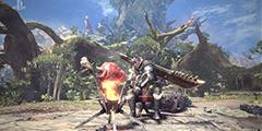 《怪物猎人世界》进阶狩猎技巧汇总 游戏有哪些注意事项?