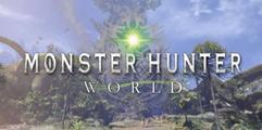 《怪物猎人世界》大凶豺龙讨伐任务视频攻略 凶豺龙讨伐任务怎么做?