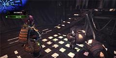 《怪物猎人世界》新手入门指南 新手应该怎么玩?