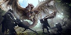 《怪物猎人世界》双刀怎么打冥灯龙?冥灯龙双刀打法视频分享