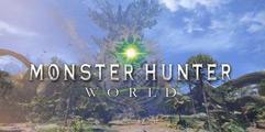 《怪物猎人世界》一分钟刷钱及上铠玉方法视频分享