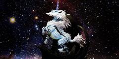 《怪物猎人世界》上位麒麟任务解锁方法 上位麒麟怎么解锁?