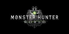 《怪物猎人世界》上位麒麟强不强?上位麒麟讨伐视频分享