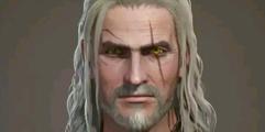 《怪物猎人世界》捏脸数据男角色详细介绍 男号角色怎么捏脸?