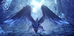 《怪物猎人世界》BOSS打法视频大全 游戏有哪些BOSS?