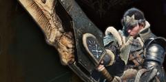 《怪物猎人世界》全武器操作指南 什么武器最好操作?