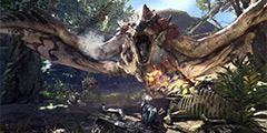 《怪物猎人世界》实用心得分享 有哪些实用心得?
