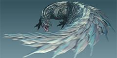 《怪物猎人世界》上位飞雷龙在哪?上位飞雷龙任务解锁条件介绍