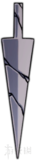 空洞骑士1.2.2.1版骨钉+法术+护符徽章数据资料汇总