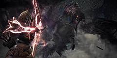 《怪物猎人世界》弓全升级路线最终形态图鉴一览