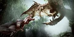 《怪物猎人世界》植物研究素材大全 全植物素材出处用途详解