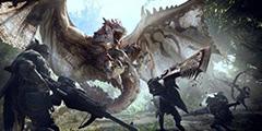 《怪物猎人世界》游戏介绍 怪物猎人世界是什么类型的游戏?