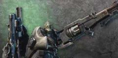 《怪物猎人世界》弹药配方用途大全 全弹药配方出处详解